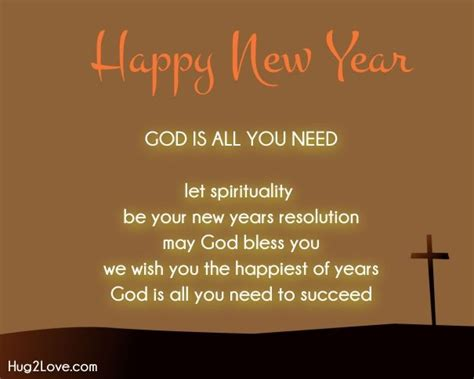 religious new year wishes merry christmas happy new
