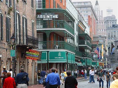 Mba New Orleans by Human Resources Programs And In New Orleans Louisiana