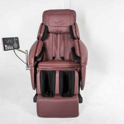 elite massage chairs furniture stores evergreen   yelp
