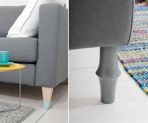 ikea sofa legs interchangeable ikea sofa legs interchangeable nazarm com