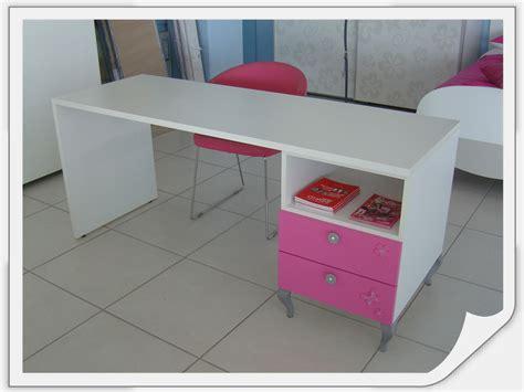 scrivania on line foto scrivanie per camerette scrivanie per la cameretta