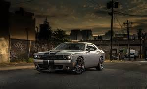 2015 dodge challenger srt 392 photo