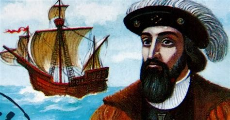 vasco de gamo why vasco da gama is newsmobo