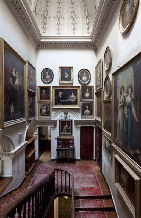 62 Best Scottish Country House Interiors Homes Antiques | 62 best scottish country house interiors homes antiques