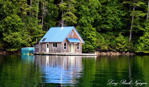 Cottages For Sale On Vancouver Island by Cabins Vancouver Island