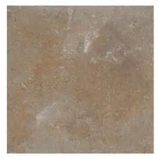 andes natural quartzite tile 16 x 16 100188721 floor and decor