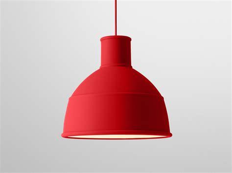 unfold pendant light buy the muuto unfold pendant light at nest co uk