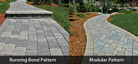 see the difference with professional pavers with image 183 landscapingpro 183 storify