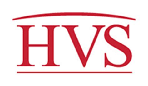 Executive Search Study Hvs Executive Search Study Reveals Personal Choice Holds Career Back In