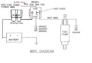 wiring diagram fuel wiring diagram electric for cars fuel wiring diagram simple to
