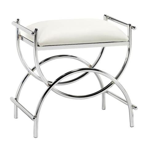 cheap vanity bench furnishingo find discount furnishing online