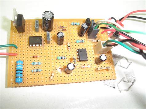 best pulse induction kit diy metal detectors decorations ideas inspiring top and diy metal detectors home ideas llxtb