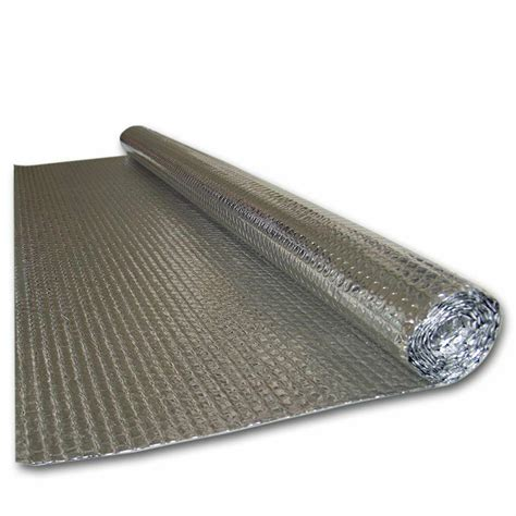 Sound Deadening Floor Mats by Automotive Insulation Heat Barrier Sound Deadener