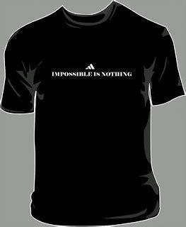 Tshirt Kaos Baju Honda Brio Hitam baju hitam polos