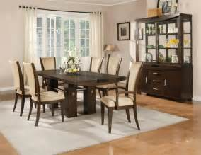 modern dining room sets for 4 modern formal dining room sets lightandwiregallery