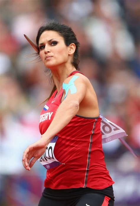 hotties in the olympics youtube 1000 images about atletas on pinterest beijing the