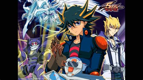 theme song yugioh yu gi oh 5d s theme song 1 hour loop youtube