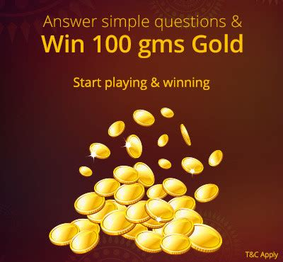 Play Quiz Win Money - play quiz win 100 gms of gold coins free stuff contests deals giveaways free