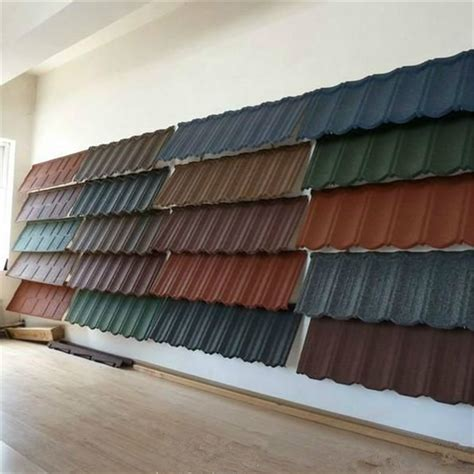 metal roofing prices 2015 roof sheets price per sheet corrugated magnesium oxide roof tile colorful coated