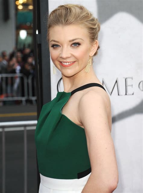 natalie dormer bio natalie dormer profile biography pictures news