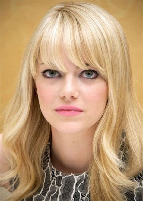 long layered hair cut square shaped face thin hair 108 best images about styling for round square faces on