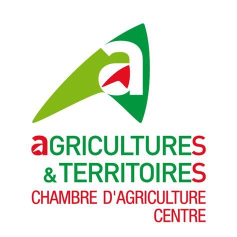 chambre d agriculture du loir et cher partenaires institutionnels 169 du centre