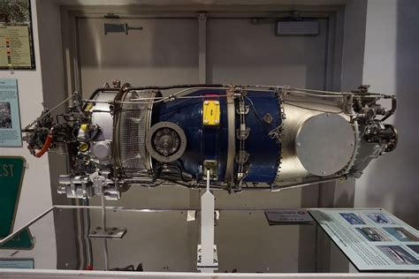 how does the pratt whitney canada pt6 differ from other pratt whitney canada pt6 wikiwand