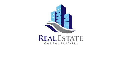 real estate catorka logo logo sale real estate