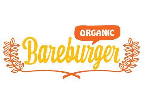 Bareburger Gift Card - aurora pizza cafe brooklyn ny restaurant menu delivery seamless