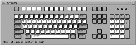 keyboard test keyboard test indir keyboard test pc klavye test program