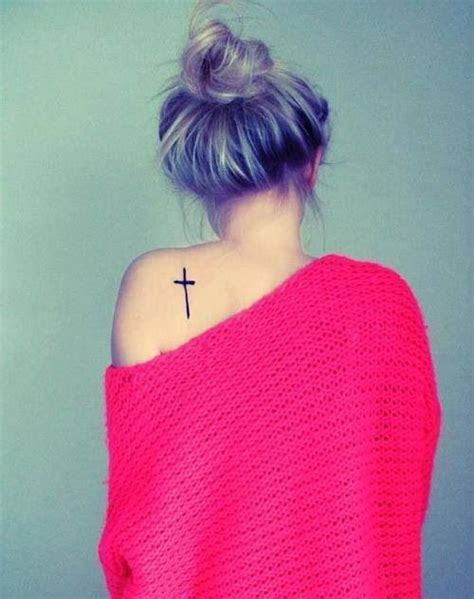 are upside down haircuts ok 17 best images about upside down cross on pinterest