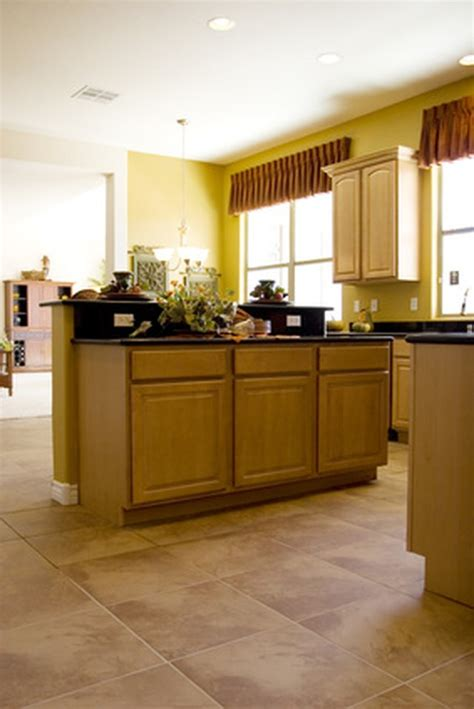 how to clean sticky grease kitchen cabinets how to clean sticky kitchen cabinet doors hunker