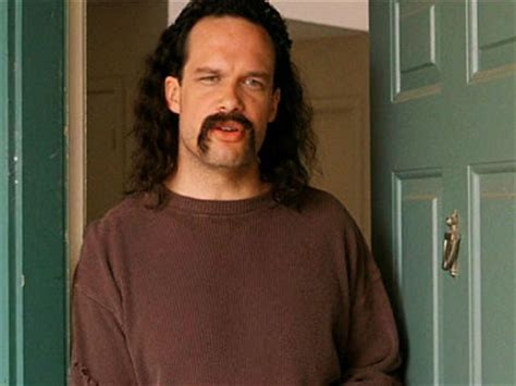 Office Space Diedrich Bader 3rd Draft Operation Eaves The Culmination