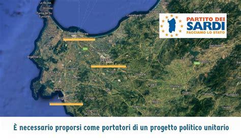 di sassari porto torres comunicato coordinamento di sassari alghero e porto