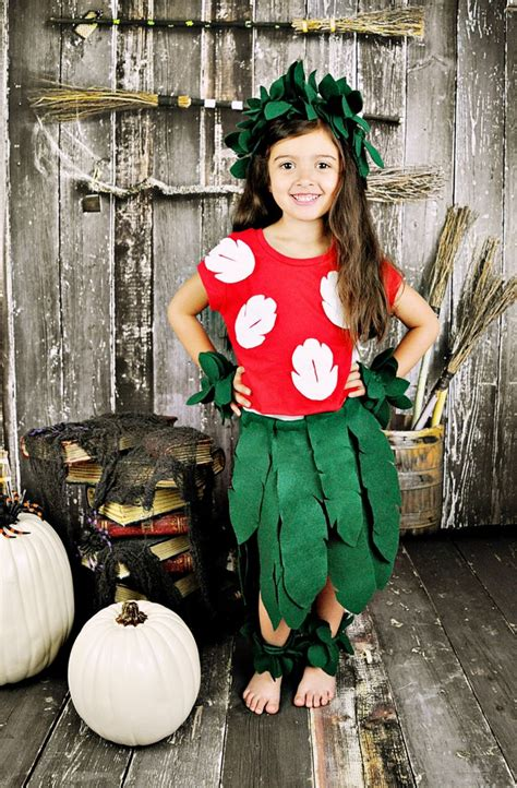 Handmade Disney Costumes - 17 best ideas about disney costumes on