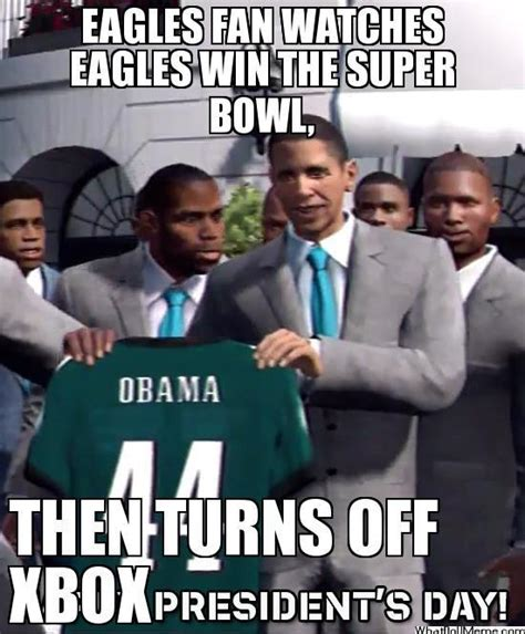 Funny Philadelphia Eagles Memes - funny quotes about eagles quotesgram
