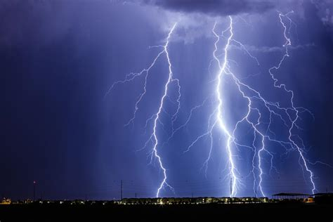 bitcoin lightning bitcoin s highly anticipated lightning network goes live