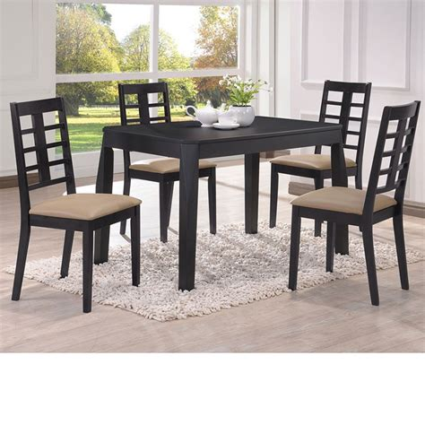 table black friday dining table furniture black friday dining table set
