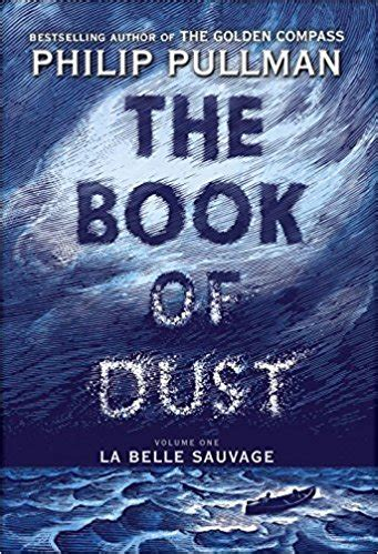 la belle sauvage the best of 2017 the 11 best books vox