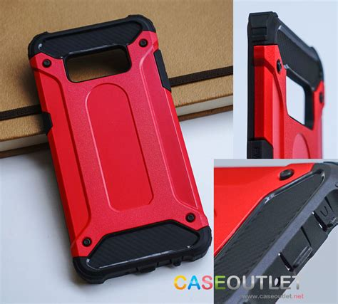 Spigen Iron Tough Armor Samsung S7 Edge G935 Hardcas Murah เคส galaxy s7 edge ก นกระแทก tough armor caseoutlet