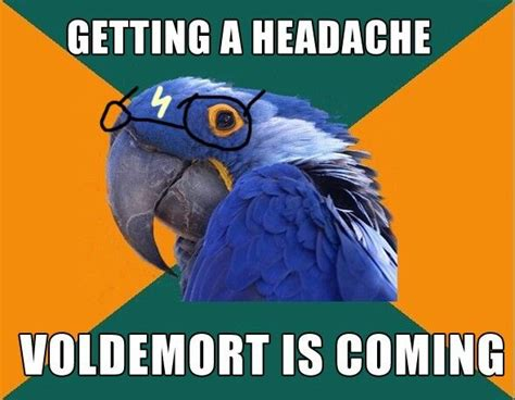 Headache Meme - welcome to memespp com
