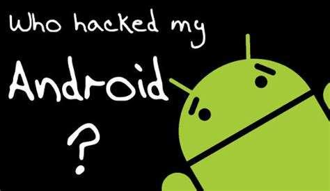 android vulnerability android vulnerability makes 99 of devices attackablesecurity affairs