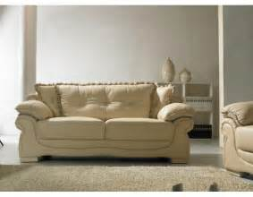 Or Sectional by Sofa Design Louse Each Of Italian Leather Sofas The