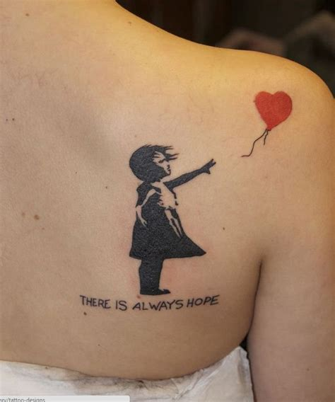 humanity tattoo designs 15 small ideas for tattoos