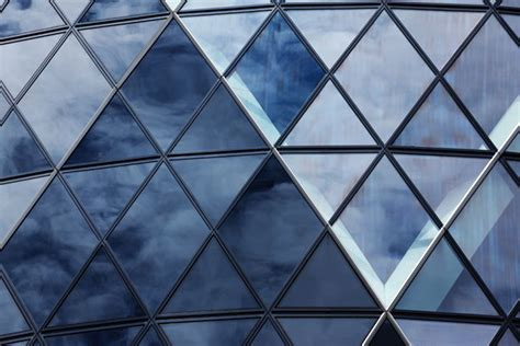 glass template glass pattern background free stock photo domain