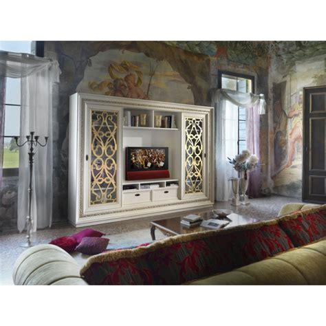 soggiorno tv parete soggiorno con porta tv