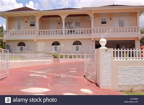 buy a house in jamaica buying house in jamaica 28 images buy a home in