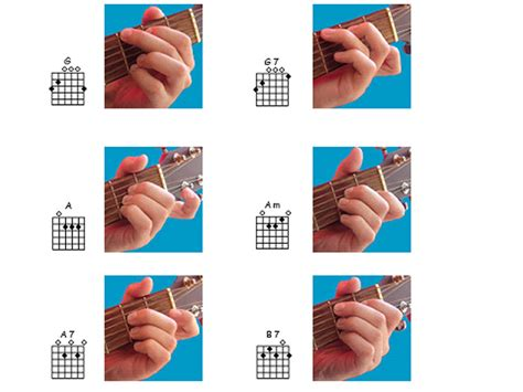 Gitar Accustik New Jreng Free Onhkir New list of chords for guitar new calendar template site