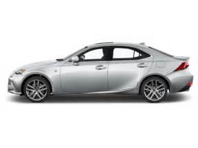2017 lexus is models sedan car match lexus car