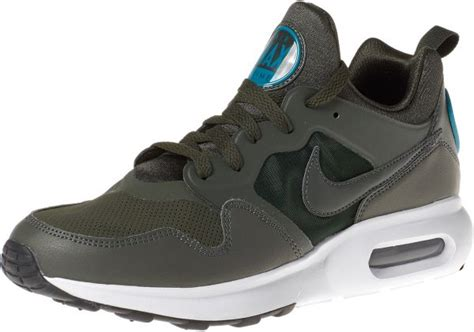 Nike Airmax Polos Kw nike air max prime sl sneaker for price review and